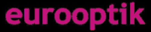 Eurooptik