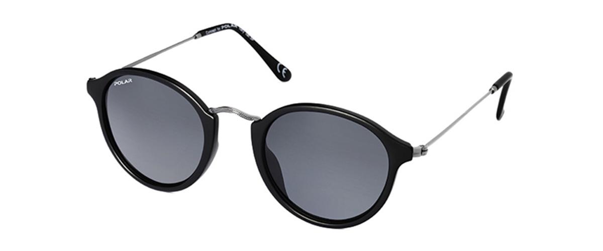 ochelari-de-soare-polaroid-eurooptik-bacau1