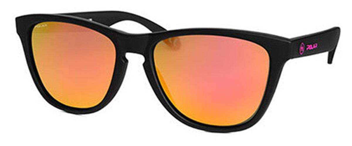 ochelari-de-soare-polaroid-eurooptik-bacau2
