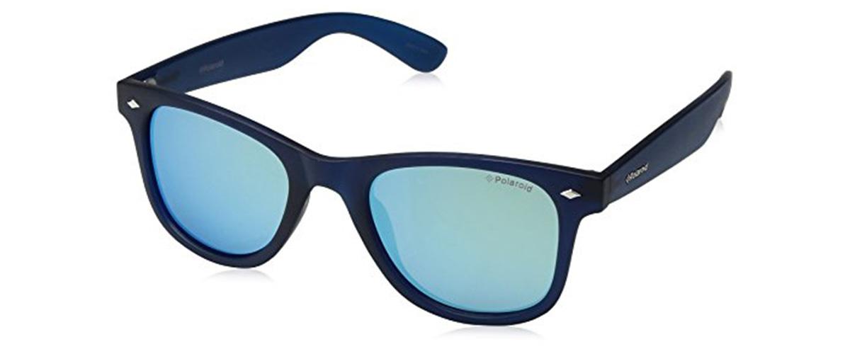 ochelari-de-soare-polaroid-eurooptik-bacau3