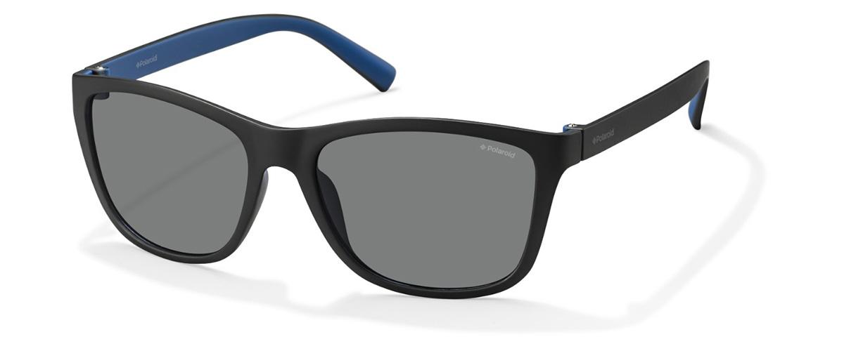 ochelari-de-soare-polaroid-eurooptik-bacau4