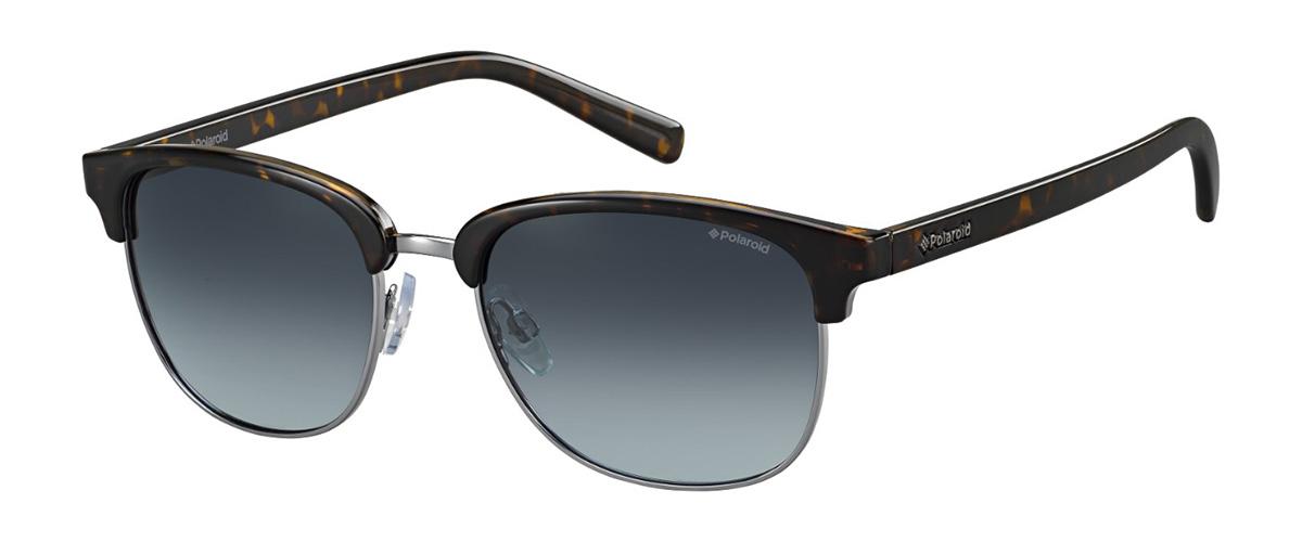 ochelari-de-soare-polaroid-eurooptik-bacau5