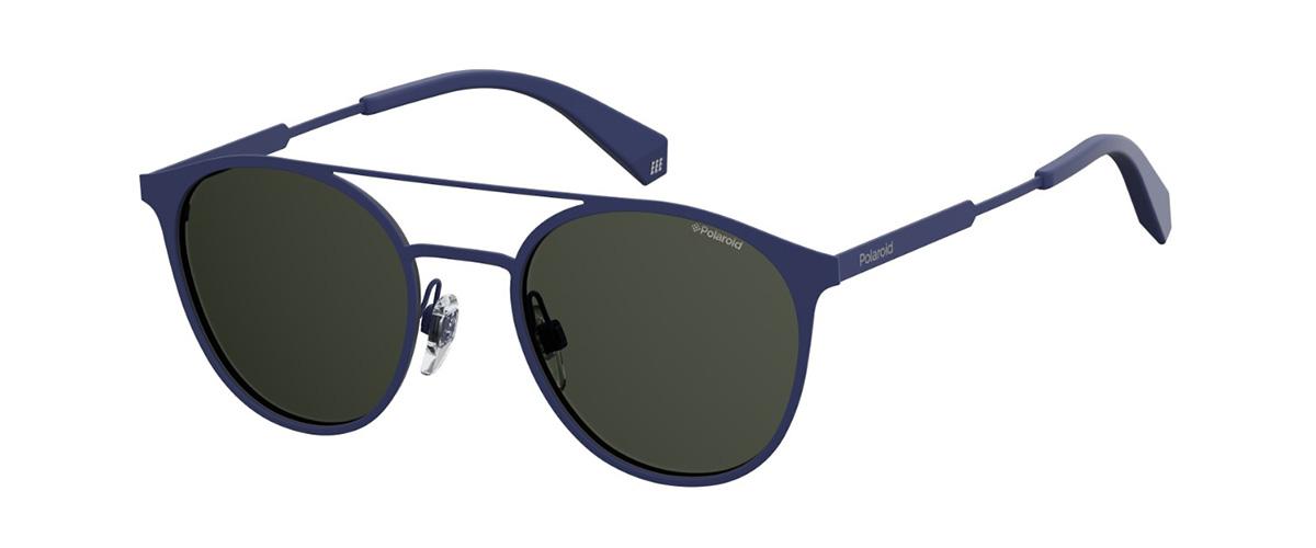 ochelari-de-soare-polaroid-eurooptik-bacau7