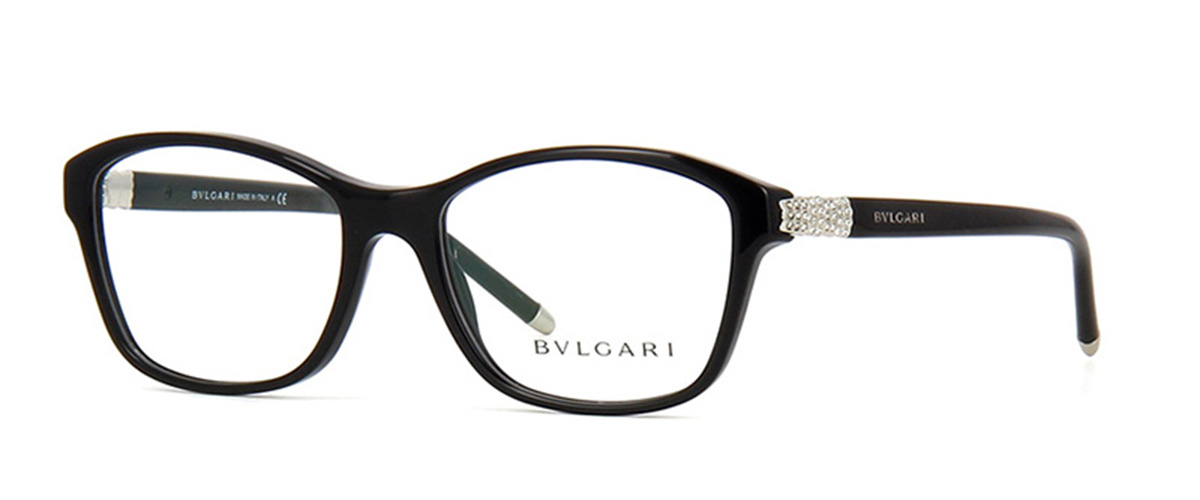 rame-ochelari-bvlgari-eurooptik-bacau1
