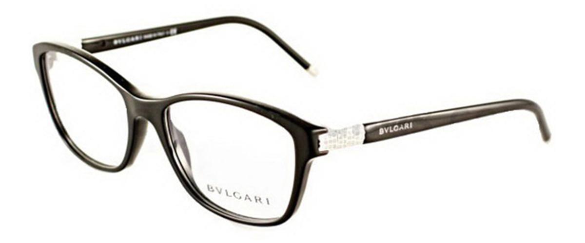 rame-ochelari-bvlgari-eurooptik-bacau2