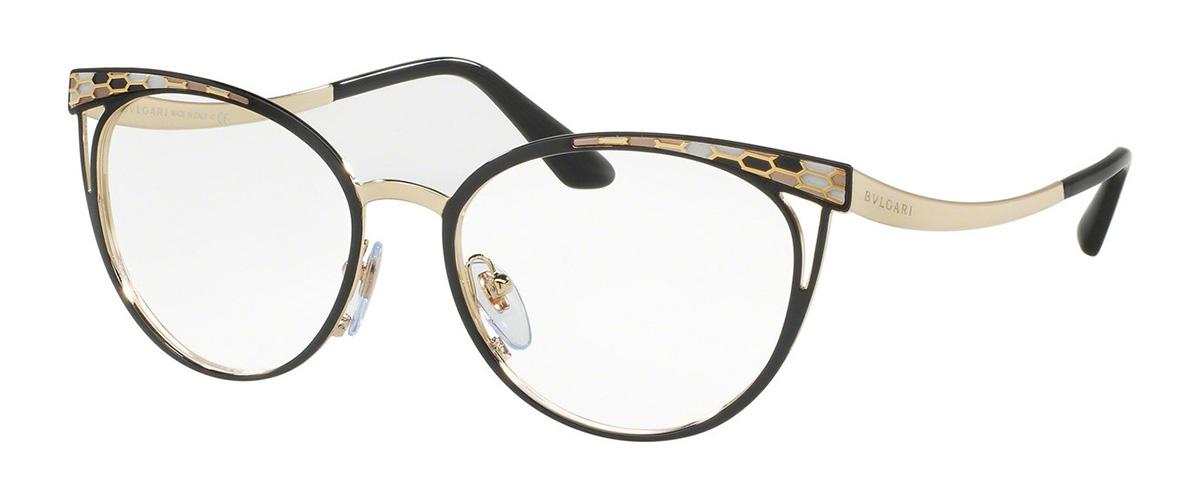 rame-ochelari-bvlgari-eurooptik-bacau3