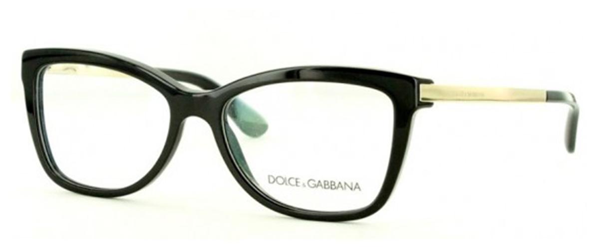 rame-ochelari-dolce-and-gabbana-eurooptik-bacau2