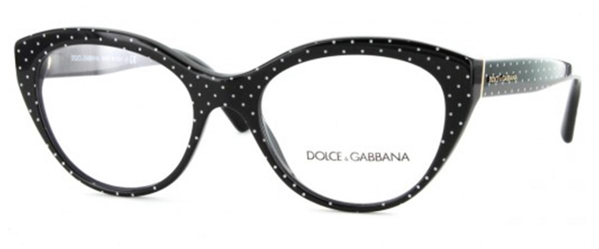 rame-ochelari-dolce-and-gabbana-eurooptik-bacau3
