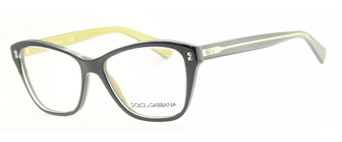rame-ochelari-dolce-and-gabbana-eurooptik-bacau4