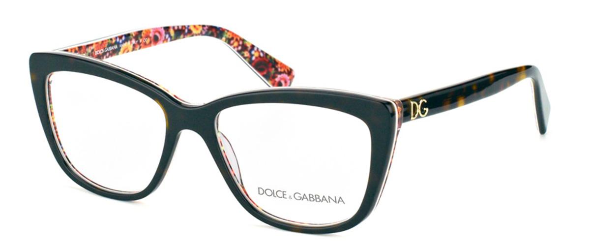 rame-ochelari-dolce-and-gabbana-eurooptik-bacau6