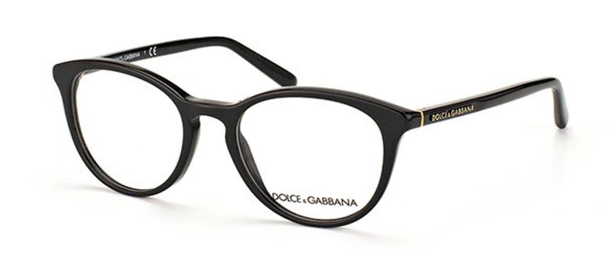 rame-ochelari-dolce-and-gabbana-eurooptik-bacau9