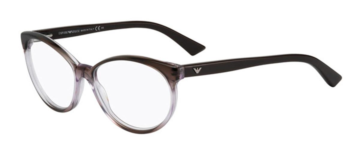rame-ochelari-emporio-armani1