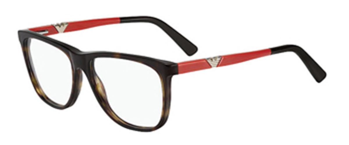 rame-ochelari-emporio-armani2