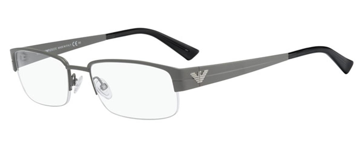 rame-ochelari-emporio-armani3