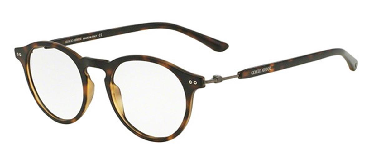 rame-ochelari-emporio-armani4