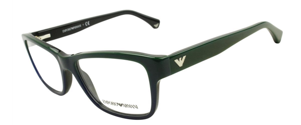 rame-ochelari-emporio-armani5
