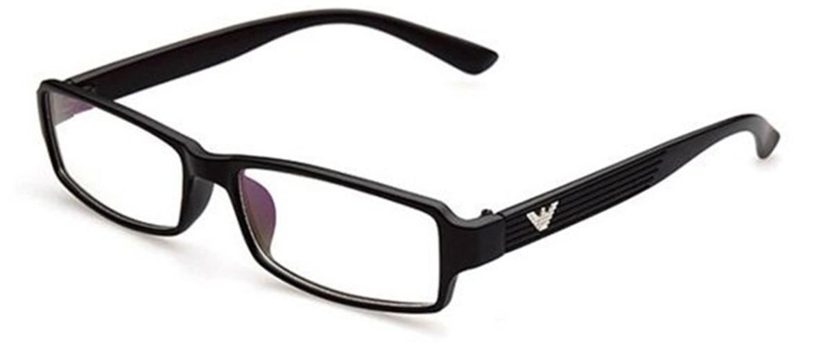 rame-ochelari-emporio-armani6