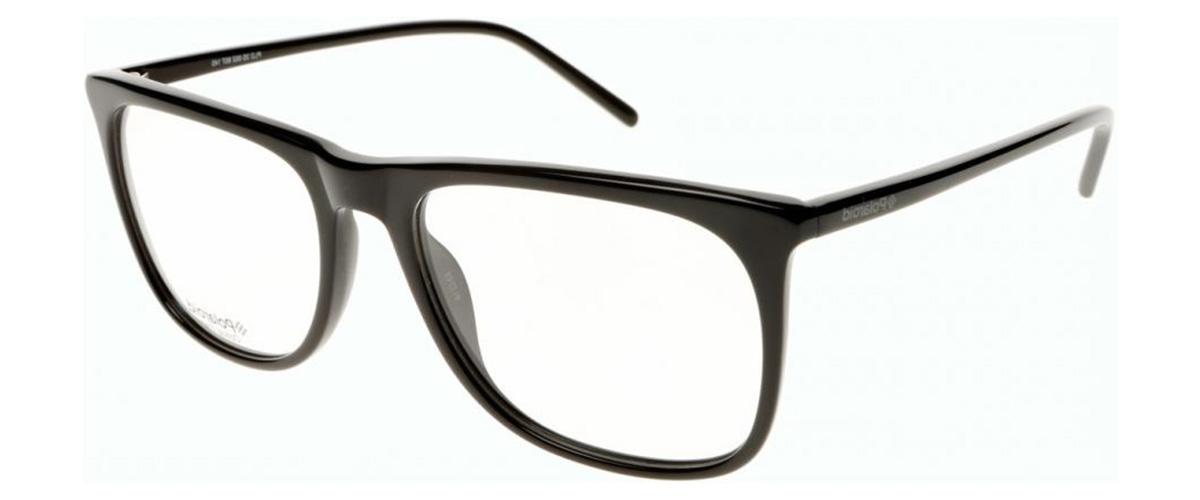 rame-ochelari-polaroid-eurooptik-bacau1