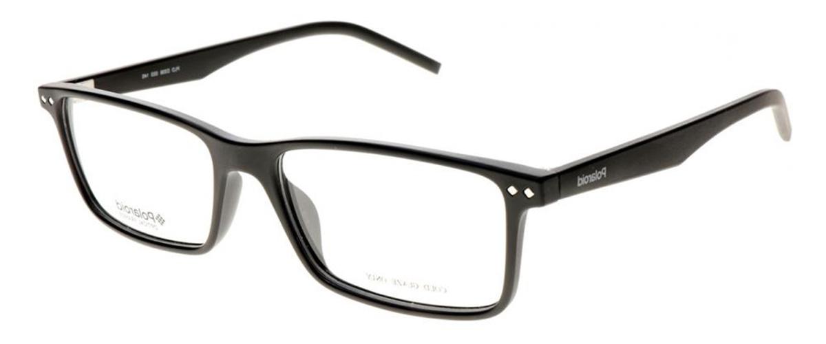 rame-ochelari-polaroid-eurooptik-bacau2