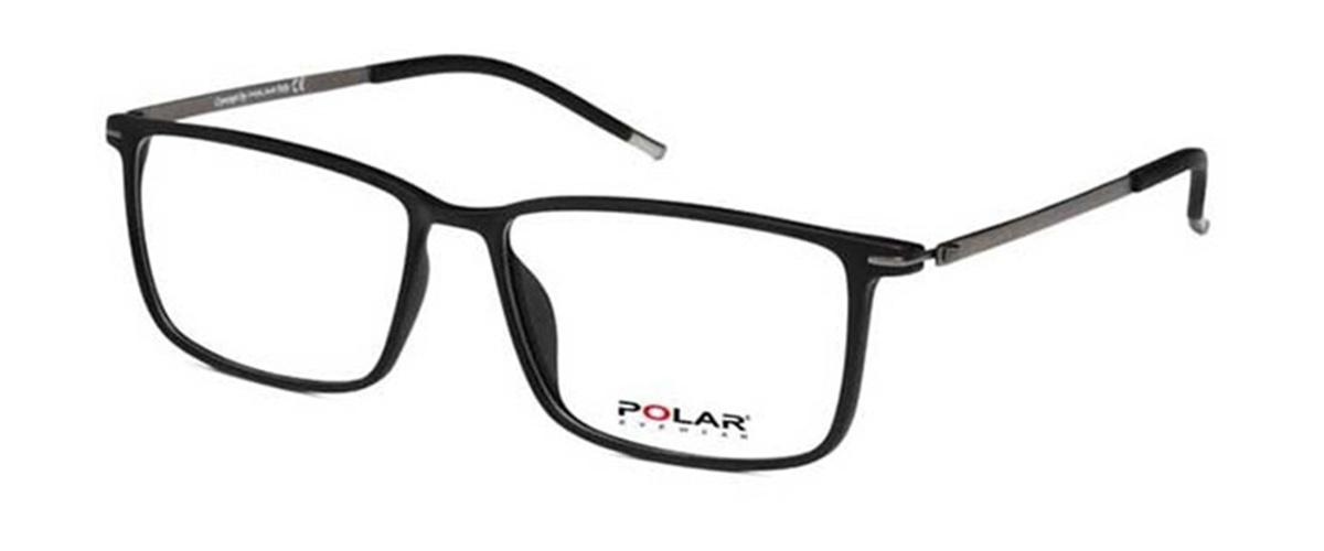 rame-ochelari-polaroid-eurooptik-bacau3
