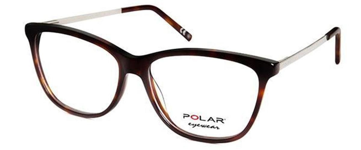 rame-ochelari-polaroid-eurooptik-bacau4