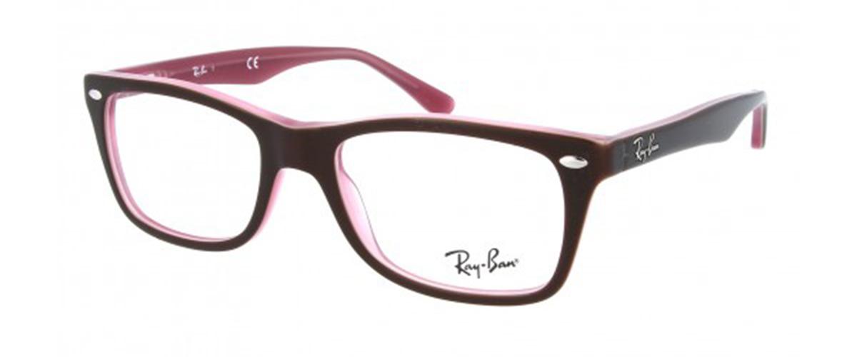 rame-ochelari-ray-ban-eurooptik-bacau1