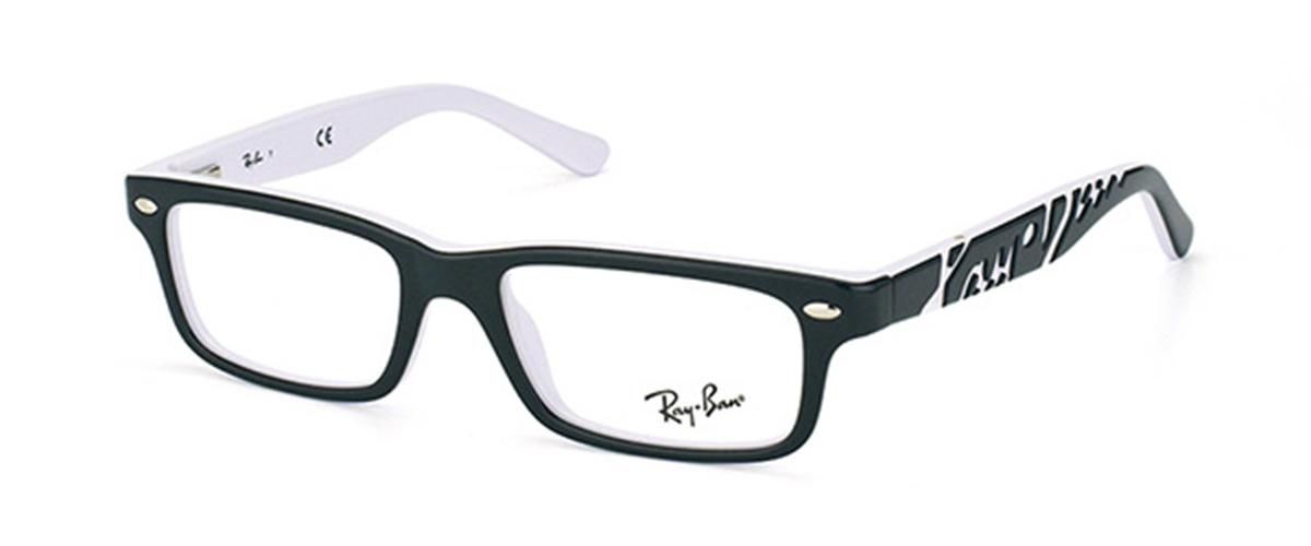 rame-ochelari-ray-ban-eurooptik-bacau2