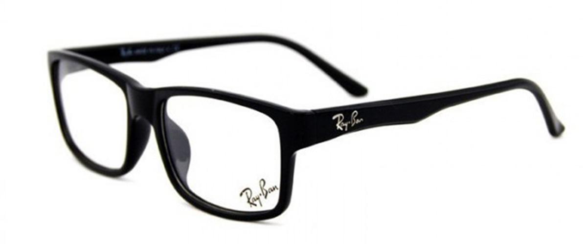rame-ochelari-ray-ban-eurooptik-bacau3