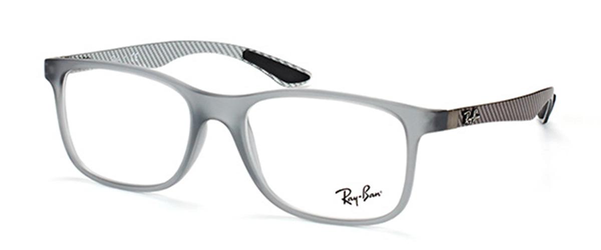 rame-ochelari-ray-ban-eurooptik-bacau4