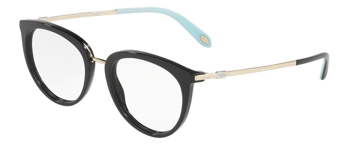 rame-ochelari-tiffany-and-co-eurooptik-bacau1