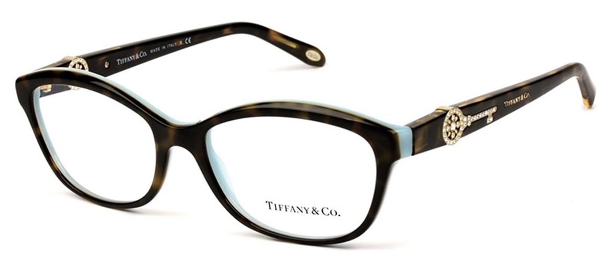 rame-ochelari-tiffany-and-co-eurooptik-bacau2