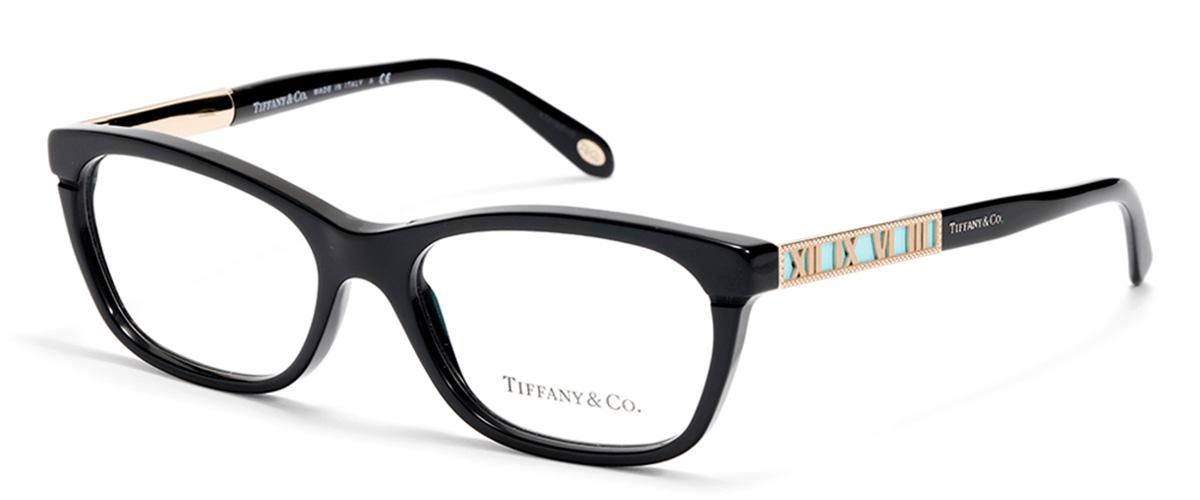 rame-ochelari-tiffany-and-co-eurooptik-bacau3