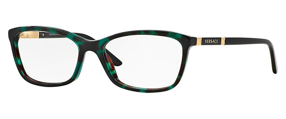 rame-ochelari-versace-eurooptik-bacau1