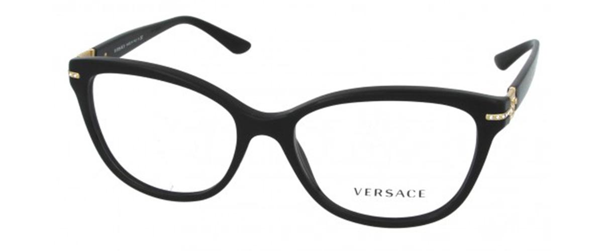 rame-ochelari-versace-eurooptik-bacau3
