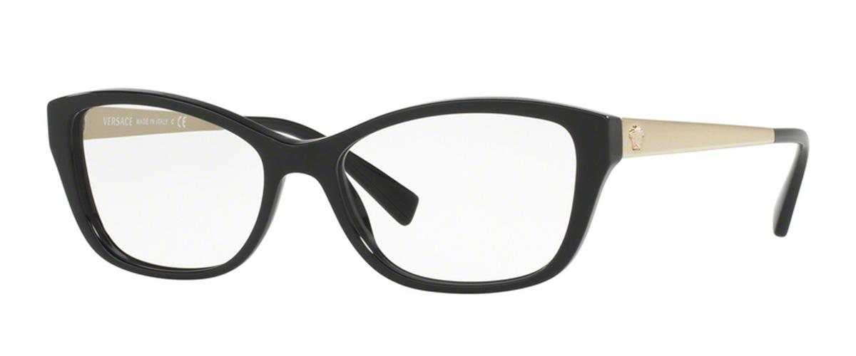 rame-ochelari-versace-eurooptik-bacau4