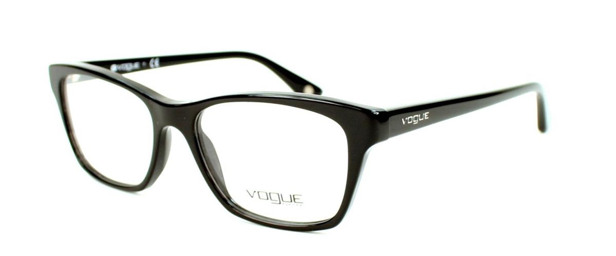 rame-ochelari-vogue-eurooptik-bacau1
