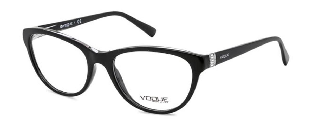 rame-ochelari-vogue-eurooptik-bacau2
