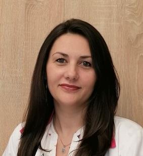 Petronela Boghiu