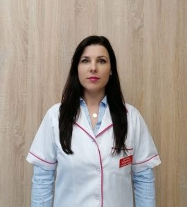 Costina Stefanescu